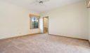 020-107SandbourneLn-PalmBeachGardens-FL-