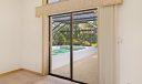 021-107SandbourneLn-PalmBeachGardens-FL-