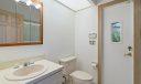 022-107SandbourneLn-PalmBeachGardens-FL-