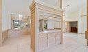 023-107SandbourneLn-PalmBeachGardens-FL-