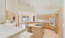 025-107SandbourneLn-PalmBeachGardens-FL-
