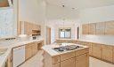 026-107SandbourneLn-PalmBeachGardens-FL-