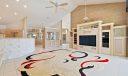 030-107SandbourneLn-PalmBeachGardens-FL-