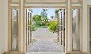 035-107SandbourneLn-PalmBeachGardens-FL-