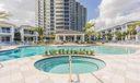 28_community-pool2_Water Club