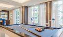 46_billiards_Water Club