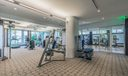 47_fitness-center_Water Club