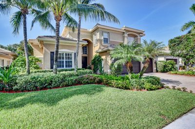 11868 Foxbriar Lake Trail 1