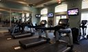 Exercise Room4