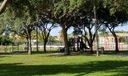 Palmett Park