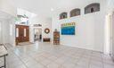 11854 Dunbar Court_Bayhill Estates-2