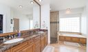 11854 Dunbar Court_Bayhill Estates-20