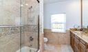 11854 Dunbar Court_Bayhill Estates-23