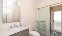 11854 Dunbar Court_Bayhill Estates-24