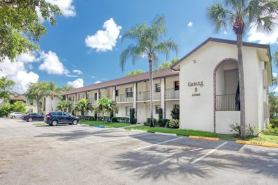 23398 SW 57th Ave #301 1
