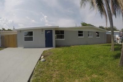 3807 Everglades Road 1