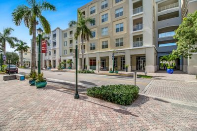 1200 Town Center Drive #310 1