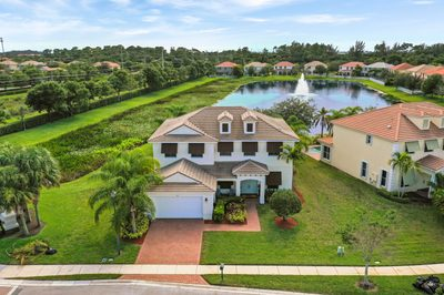231 Palm Beach Plantation Boulevard 1