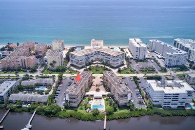 3545 S Ocean Boulevard #506 1