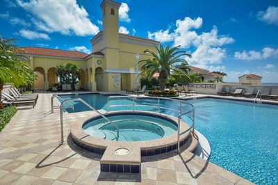 701 S Olive Avenue #1022 1