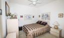 3RD BEDROOM (1)