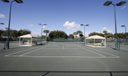 Tennis Courts 2