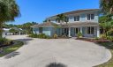 022-16180JupiterFarmsRd-Jupiter-FL-small