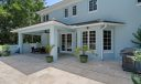 038-16180JupiterFarmsRd-Jupiter-FL-small