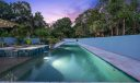 084-16180JupiterFarmsRd-Jupiter-FL-small