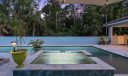 082-16180JupiterFarmsRd-Jupiter-FL-small