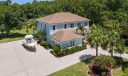001-16180JupiterFarmsRd-Jupiter-FL-small