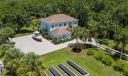 002-16180JupiterFarmsRd-Jupiter-FL-small