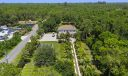 003-16180JupiterFarmsRd-Jupiter-FL-small