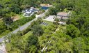 004-16180JupiterFarmsRd-Jupiter-FL-small
