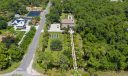 005-16180JupiterFarmsRd-Jupiter-FL-small