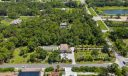 007-16180JupiterFarmsRd-Jupiter-FL-small