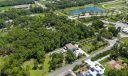 008-16180JupiterFarmsRd-Jupiter-FL-small