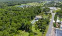011-16180JupiterFarmsRd-Jupiter-FL-small