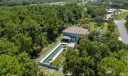 012-16180JupiterFarmsRd-Jupiter-FL-small