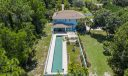 013-16180JupiterFarmsRd-Jupiter-FL-small
