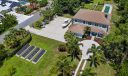 014-16180JupiterFarmsRd-Jupiter-FL-small