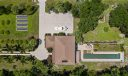 016-16180JupiterFarmsRd-Jupiter-FL-small
