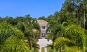 017-16180JupiterFarmsRd-Jupiter-FL-small
