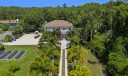 018-16180JupiterFarmsRd-Jupiter-FL-small