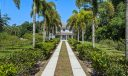 019-16180JupiterFarmsRd-Jupiter-FL-small