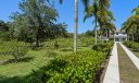 020-16180JupiterFarmsRd-Jupiter-FL-small