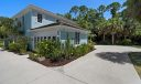 026-16180JupiterFarmsRd-Jupiter-FL-small