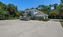 027-16180JupiterFarmsRd-Jupiter-FL-small
