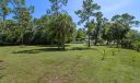029-16180JupiterFarmsRd-Jupiter-FL-small