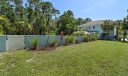 033-16180JupiterFarmsRd-Jupiter-FL-small